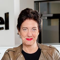 Eva Swartz Grimaldi