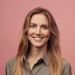 Sofie Zettergren