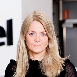 Anna Lundström-Gars