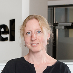 Karin Alexandersson