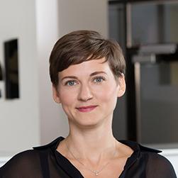 Lotten Skeppstedt