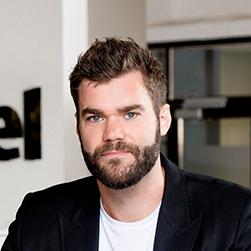 Morten Qvist Strunge