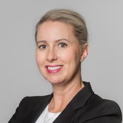Malin Holmberg